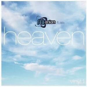 Heaven (feat. Aila)