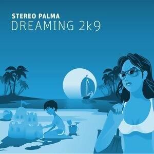 Dreaming 2k9