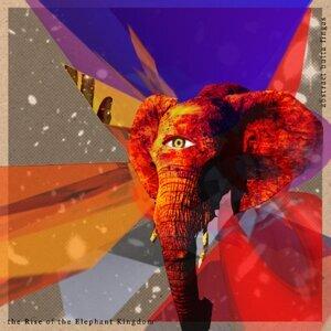 The Rise Of The Elephant Kingdom