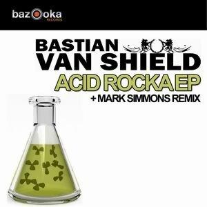 Acid Rocka EP