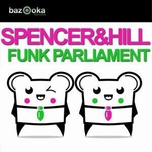 Funk Parliament