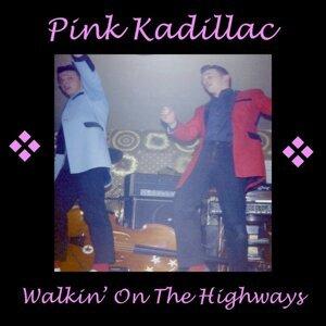 Walkin' on the Highways