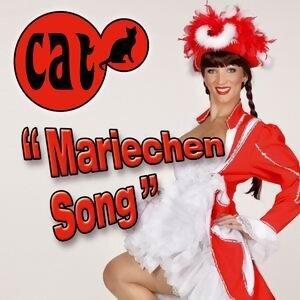Mariechen-Song