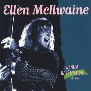 Women In [E]Motion