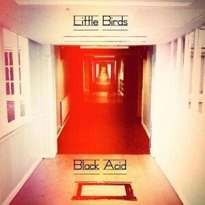 Black Acid