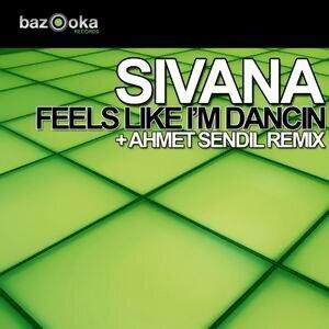 Feels Like Im Dancin