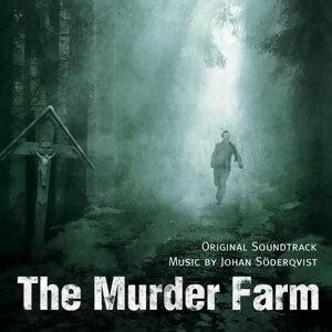 The Murder Farm [Original Soundtrack]