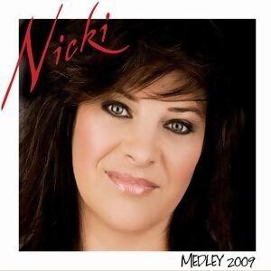 Medley 2009