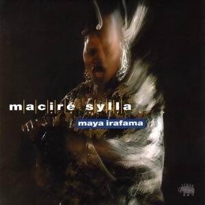 Maya Irafama