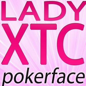Pokerface [2010 Mixes]