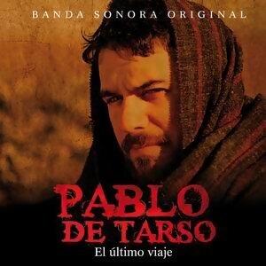 Pablo de Tarso - El último viaje