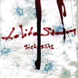 Sick Slits