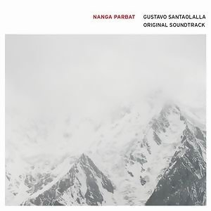 Nanga Parbat [Original Soundtrack]