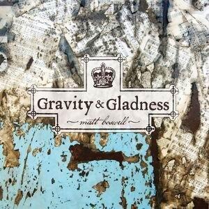 Gravity Gladness