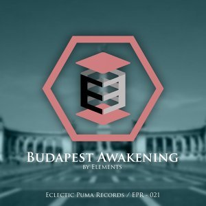 Budapest Awakening