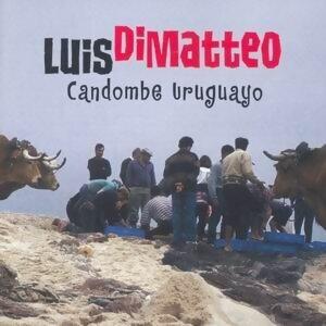 Candombe Uruguayo