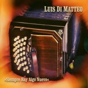 Siempre Hay Algo Nuevo / Tango y mas Aalla