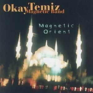 Magnetic Orient