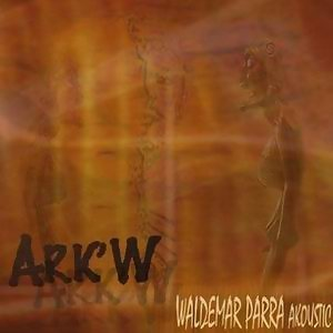 ARKW