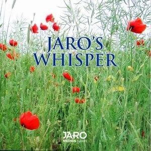 JAROs Whisper