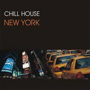 Chill House New York