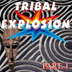 Tribal Explosion