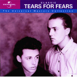 Tears For Fears - The Universal Masters Collection