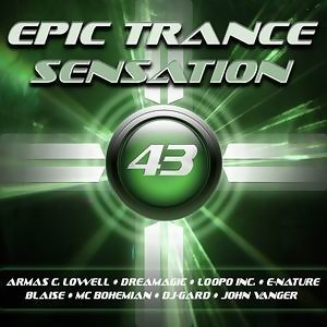 Epic Trance Sensation