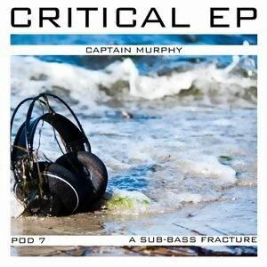 Critical EP