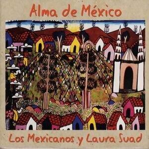 Alma de Mexico