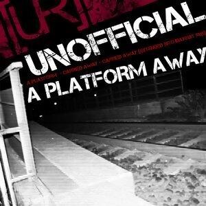 A Platform Away EP