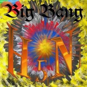 Big Bang [Urknall]