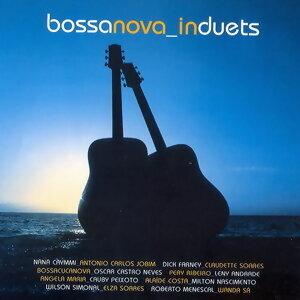 Bossa Nova In Duets