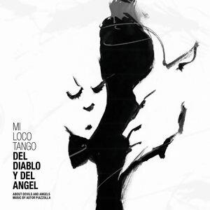 Del Diablo Y Del Angel