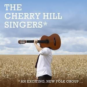 An Exciting New Folk Group