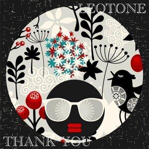 Thank You (Jazzmaestro Style)