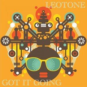 Got It Going (Jazzmaestro Style)