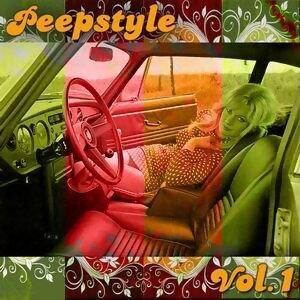 Peepstyle Vol. 1