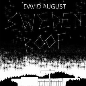 Sweden Roof