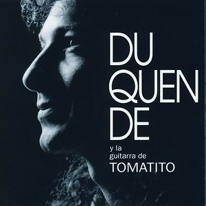 Y La Guitarra De Tomatito