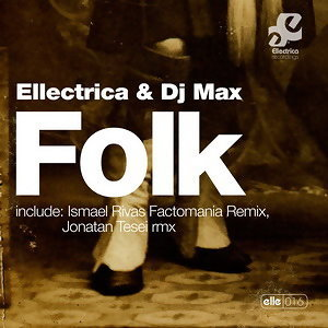 Folk EP