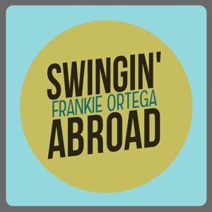 Swingin' Abroad