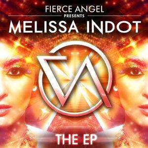 Fierce Angel Presents Melissa Indot -EP