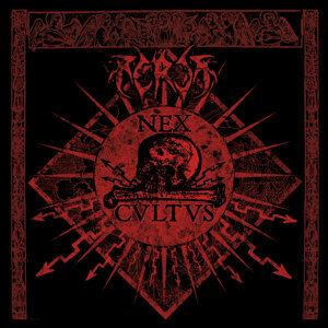 Nex Cvltvs