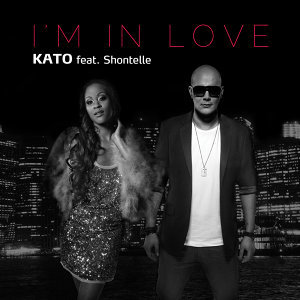 I'm in Love (feat. Shontelle)