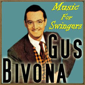 Music for Swingers