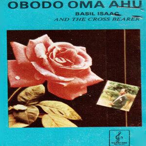 Obodo Oma Ahu