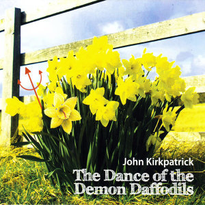 The Dance of the Demon Daffodils