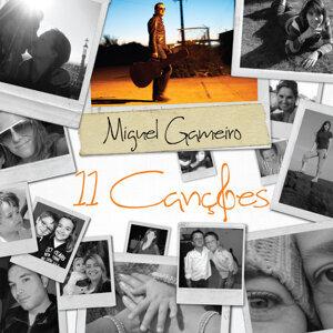 11 Canções