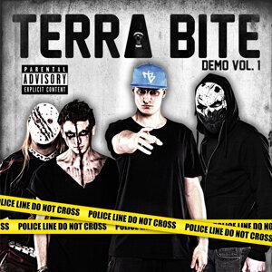 Terra Bite Demo
